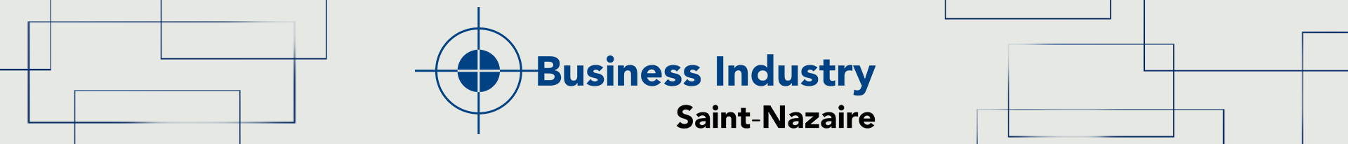 Saint-Nazaire Business Industry